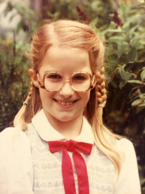3rd-Grade-Glasses