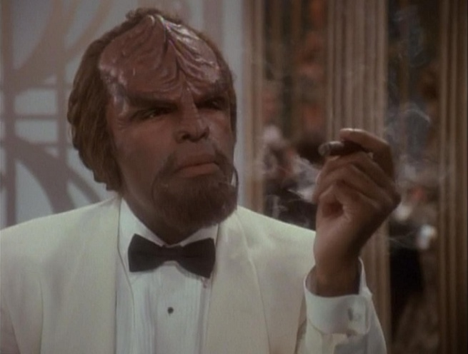 klingon-beard