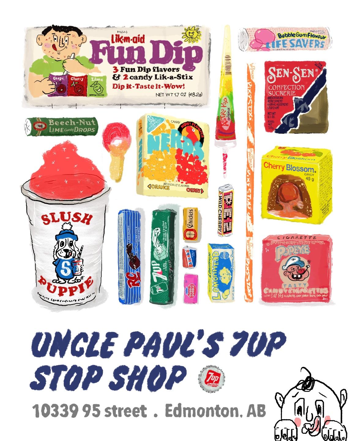 unclepauls2.jpg