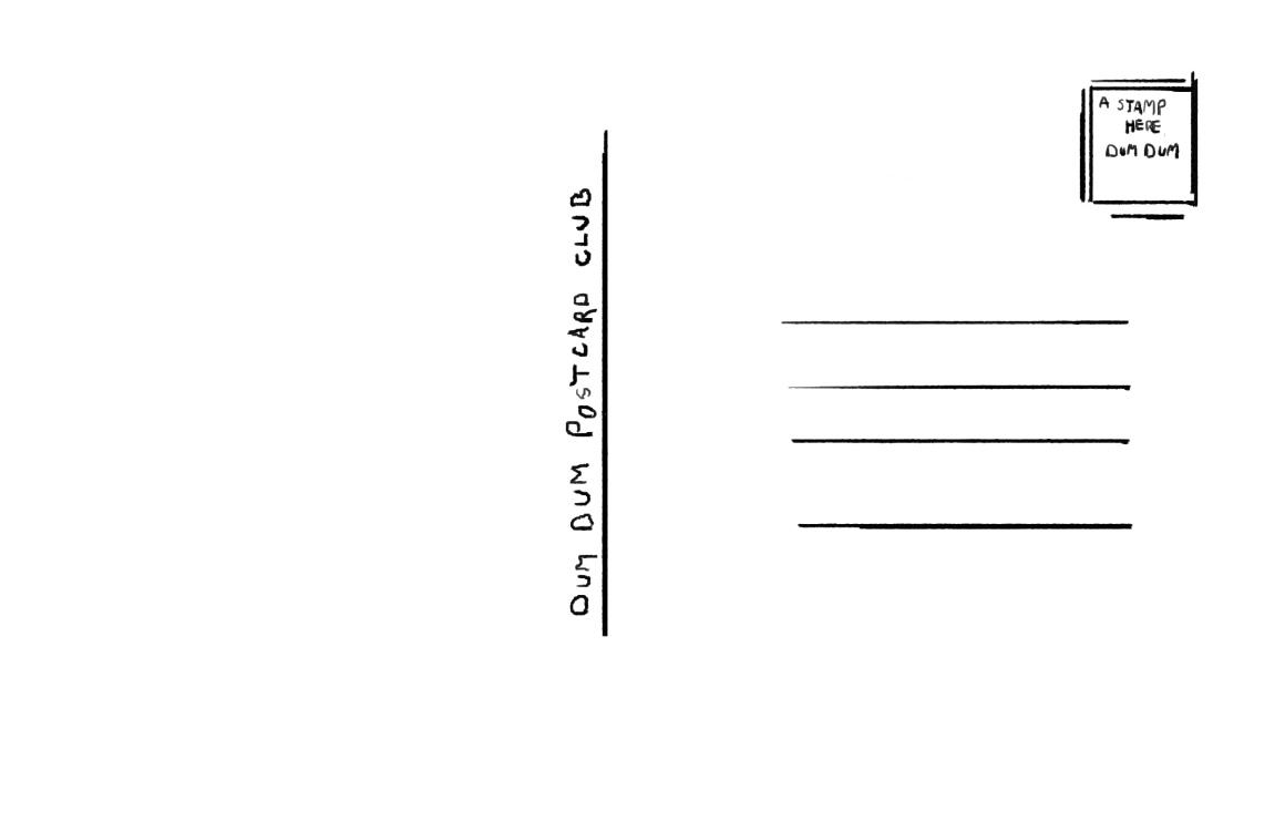 backpostcard